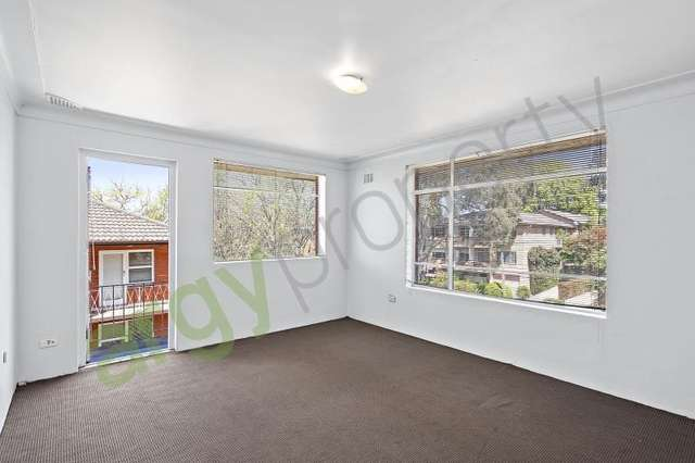 3/7-9 Myra Road, Dulwich Hill NSW 2203