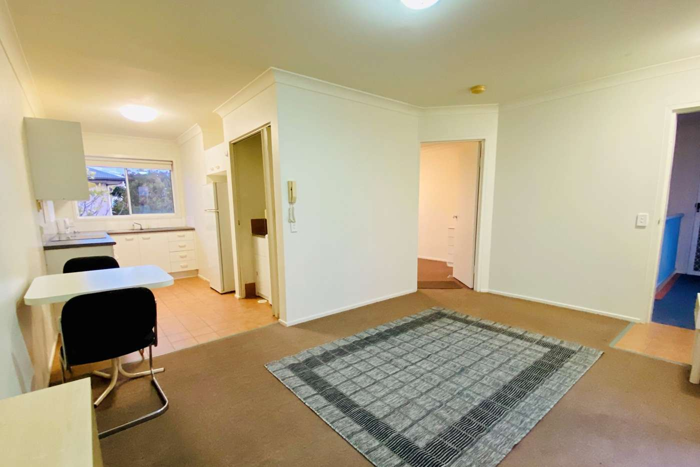 Main view of Homely apartment listing, 16 Lloyd Street, Southport QLD 4215