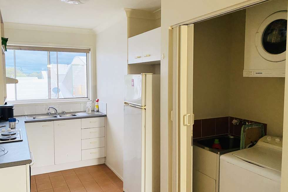 Third view of Homely apartment listing, 16 Lloyd Street, Southport QLD 4215