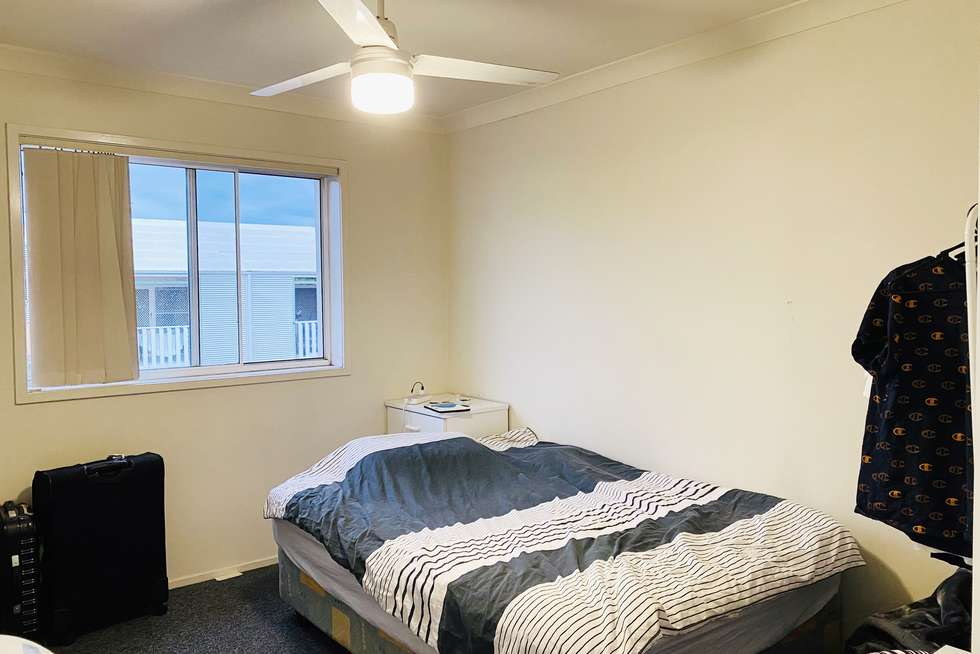 Fifth view of Homely apartment listing, 16 Lloyd Street, Southport QLD 4215