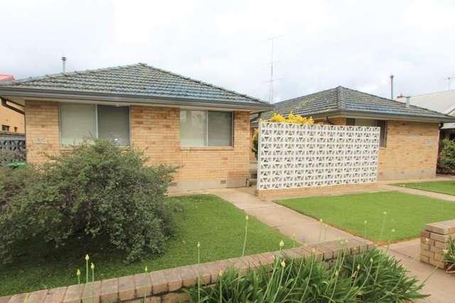6/102 Best Street, Wagga Wagga NSW 2650