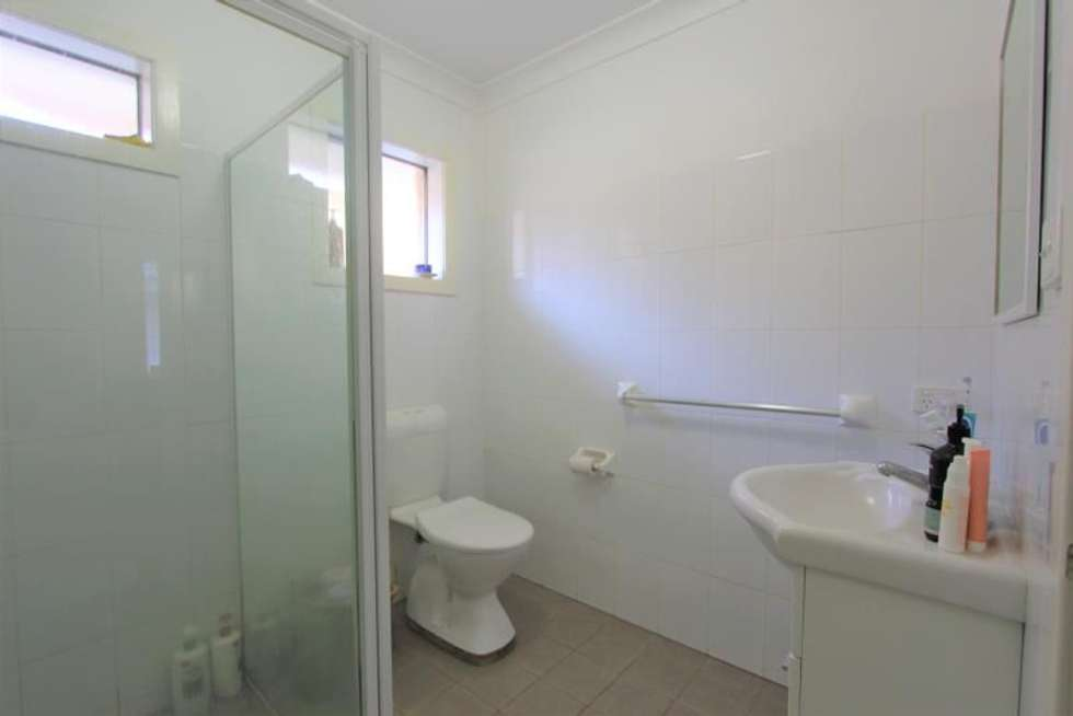 Second view of Homely unit listing, 6/102 Best Street, Wagga Wagga NSW 2650