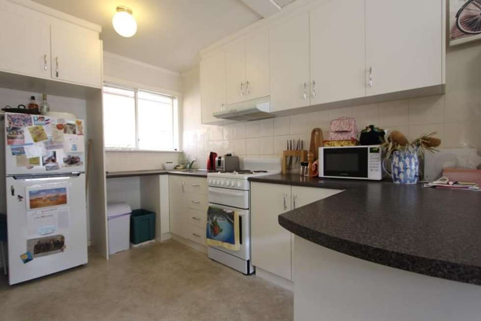 Third view of Homely unit listing, 6/102 Best Street, Wagga Wagga NSW 2650