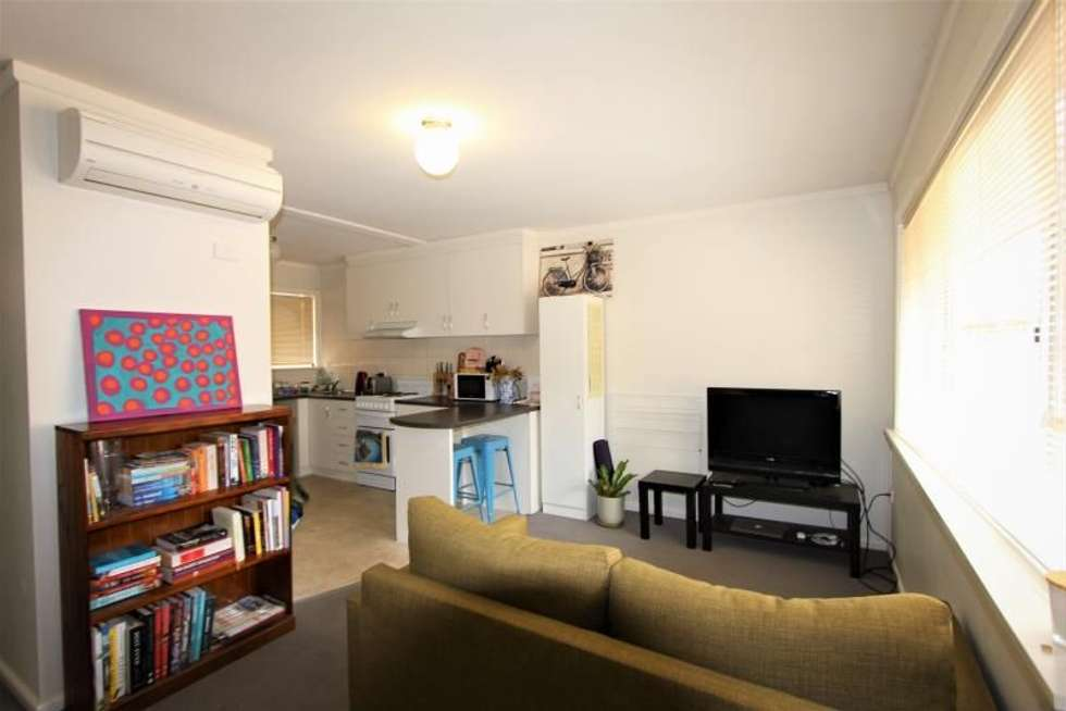 Fourth view of Homely unit listing, 6/102 Best Street, Wagga Wagga NSW 2650