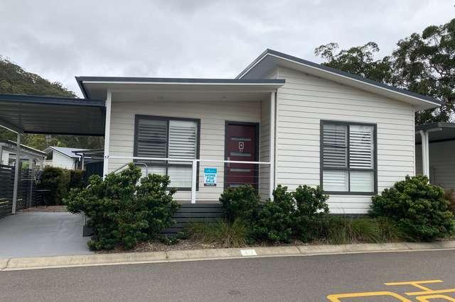 17/1 Fassifern Street, Ettalong Beach NSW 2257