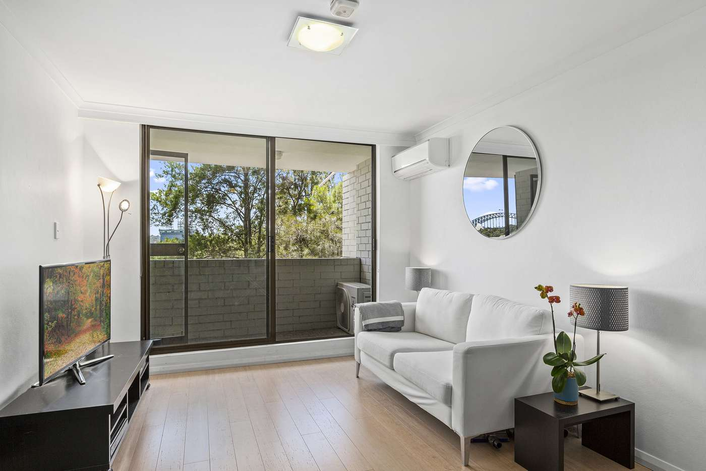 Fifth view of Homely apartment listing, 46/71 Victoria Street, Potts Point NSW 2011