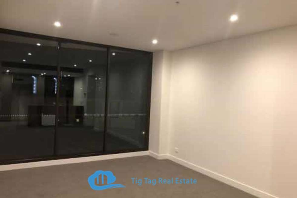 Second view of Homely apartment listing, Level 9/6 Ebsworth Street, Zetland NSW 2017