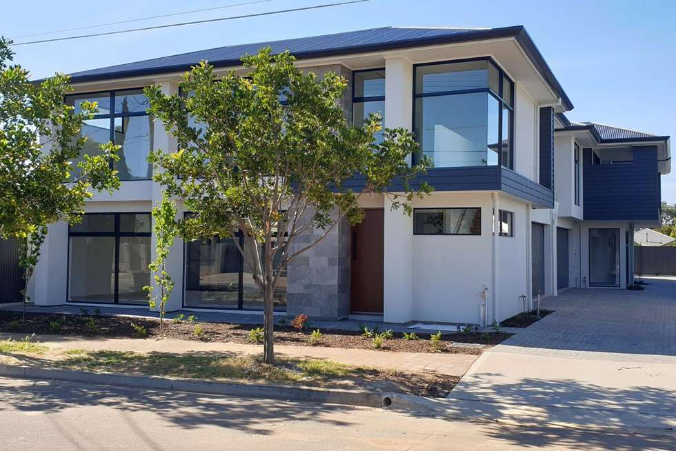 Third view of Homely townhouse listing, 5 John Avenue, Tranmere SA 5073