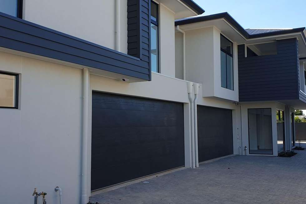 Fifth view of Homely townhouse listing, 5 John Avenue, Tranmere SA 5073