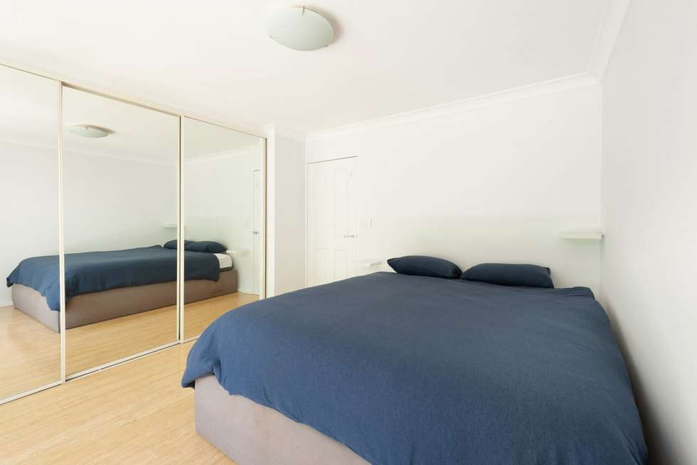 Second view of Homely apartment listing, 25/5-17 Pacific Highway, Roseville NSW 2069