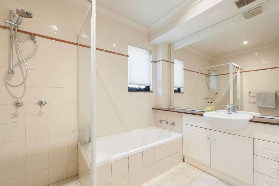 Fourth view of Homely apartment listing, 25/5-17 Pacific Highway, Roseville NSW 2069
