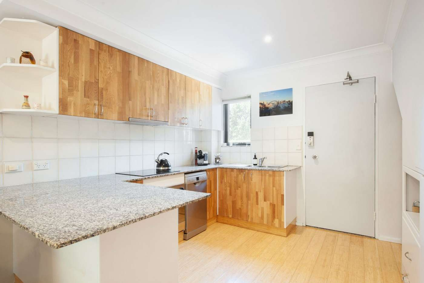 Sixth view of Homely apartment listing, 25/5-17 Pacific Highway, Roseville NSW 2069