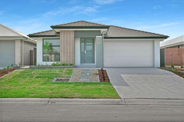 24 (Lot 3429 Gugara Street, Calderwood NSW 2527