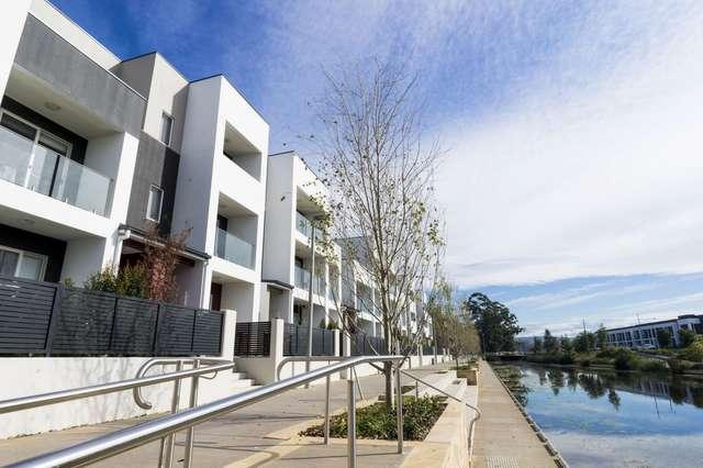 61 Fernandez Lane, Penrith NSW 2750