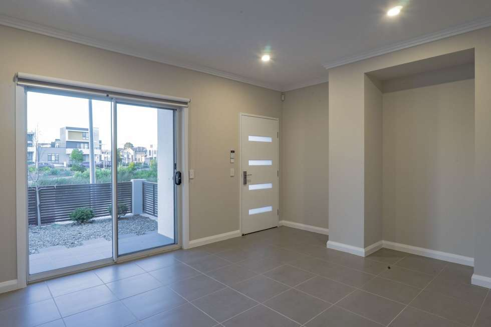 Fourth view of Homely terrace listing, 61 Fernandez Lane, Penrith NSW 2750