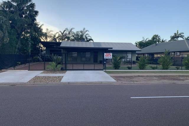 76 Hutchison Terrace, Bakewell NT 832