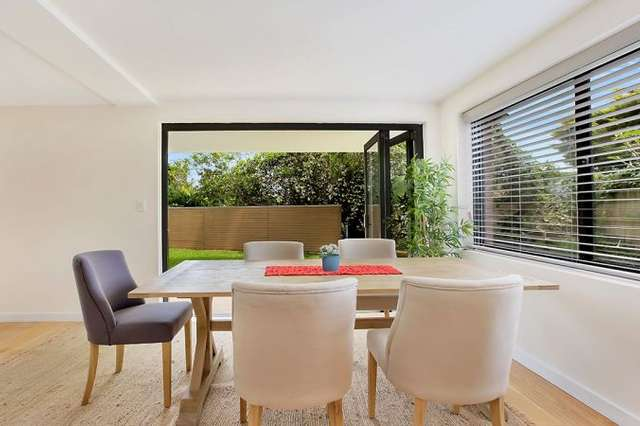 1A/16 Derby St, Vaucluse NSW 2030