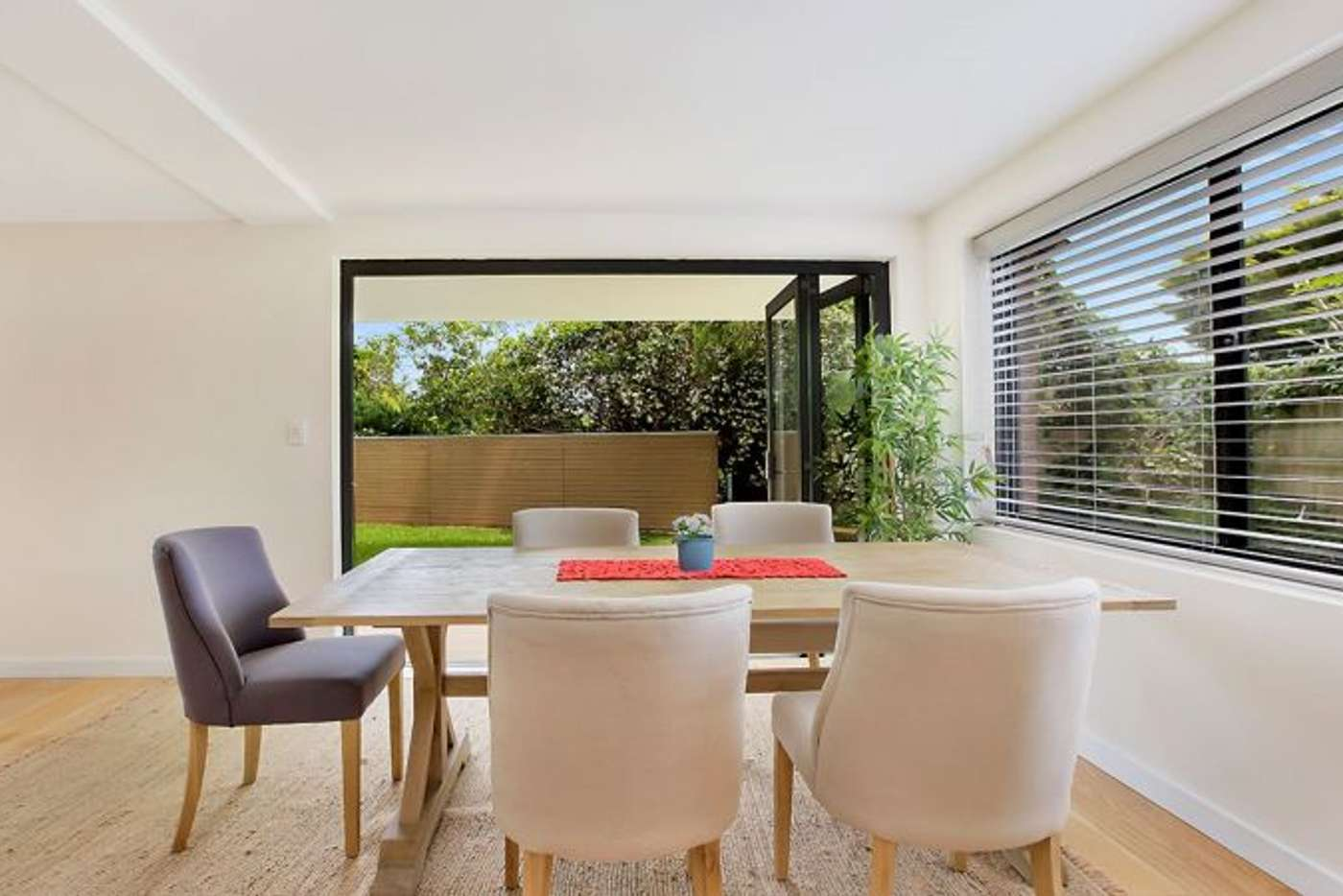 Main view of Homely apartment listing, 1A/16 Derby St, Vaucluse NSW 2030