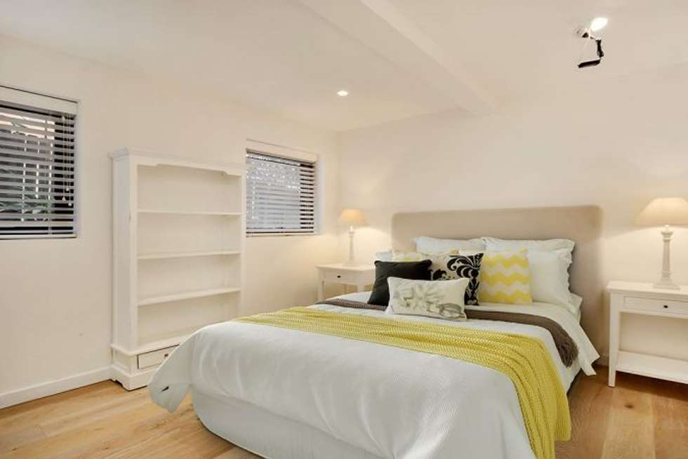 Fourth view of Homely apartment listing, 1A/16 Derby St, Vaucluse NSW 2030