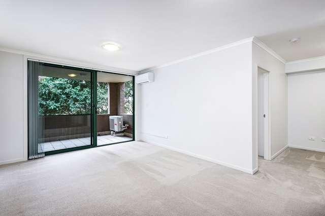 10405/177-219 Mitchell Road, Erskineville NSW 2043