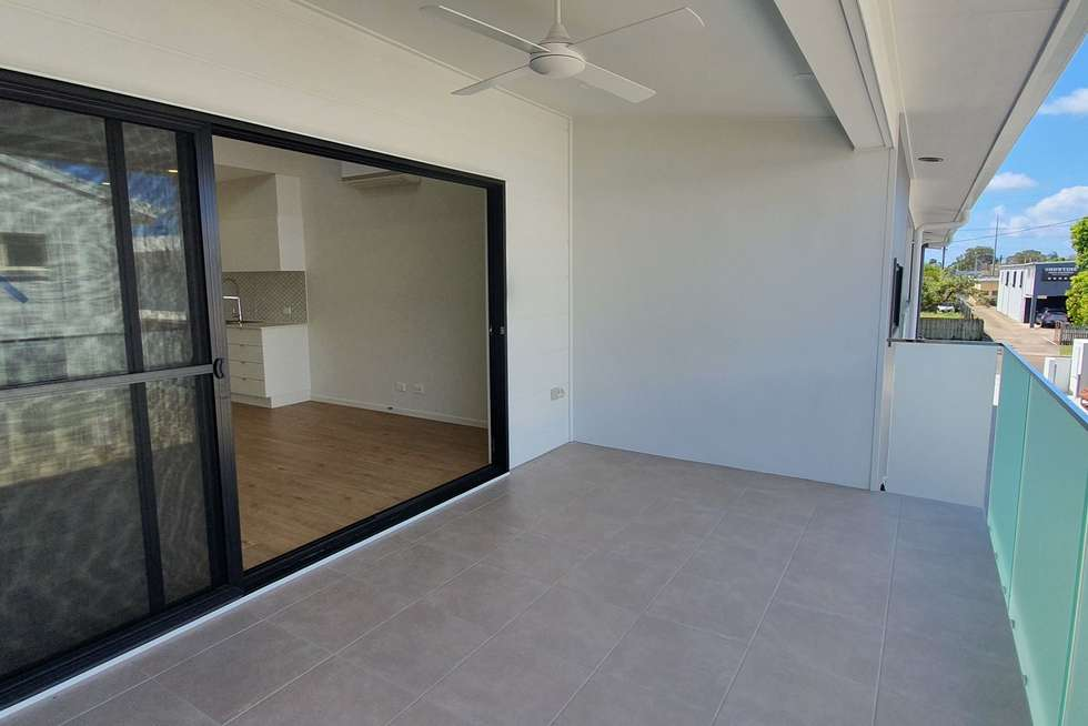Fourth view of Homely townhouse listing, 4/111 Parker St, Maroochydore QLD 4558