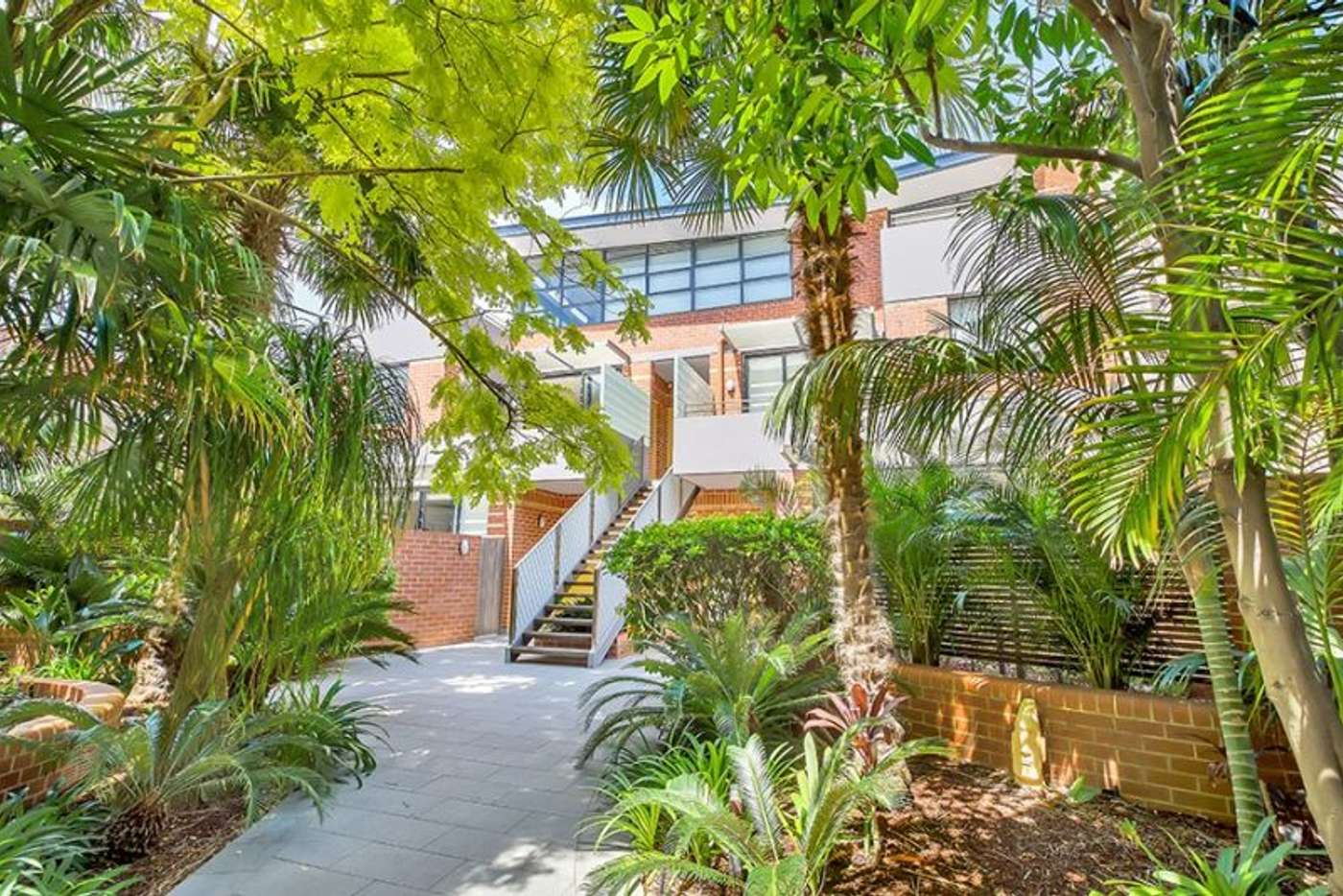 Main view of Homely apartment listing, 9/214 Clovelly Road, Clovelly NSW 2031
