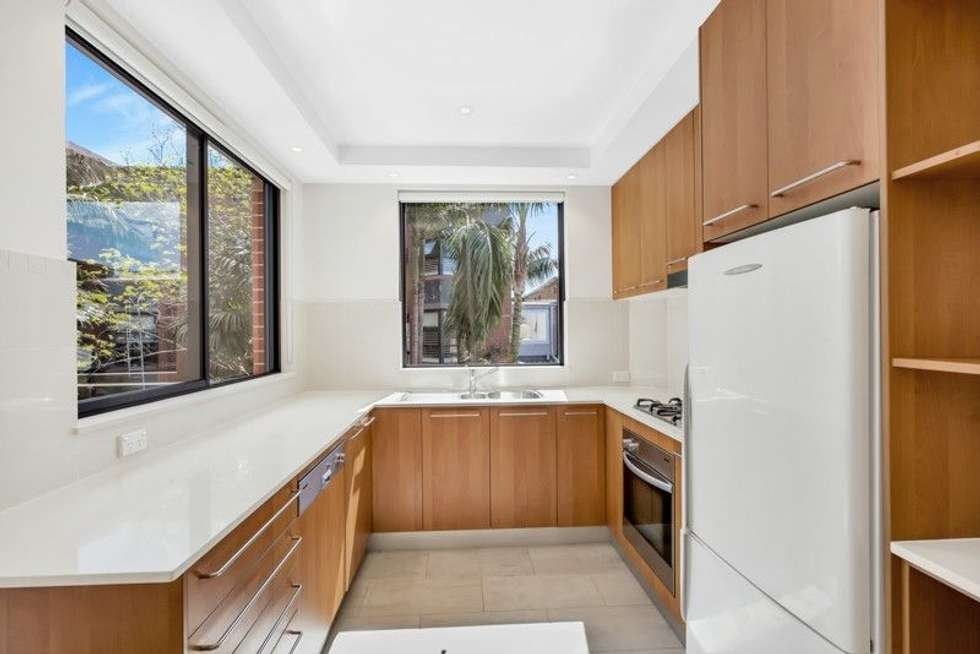 Fifth view of Homely apartment listing, 9/214 Clovelly Road, Clovelly NSW 2031