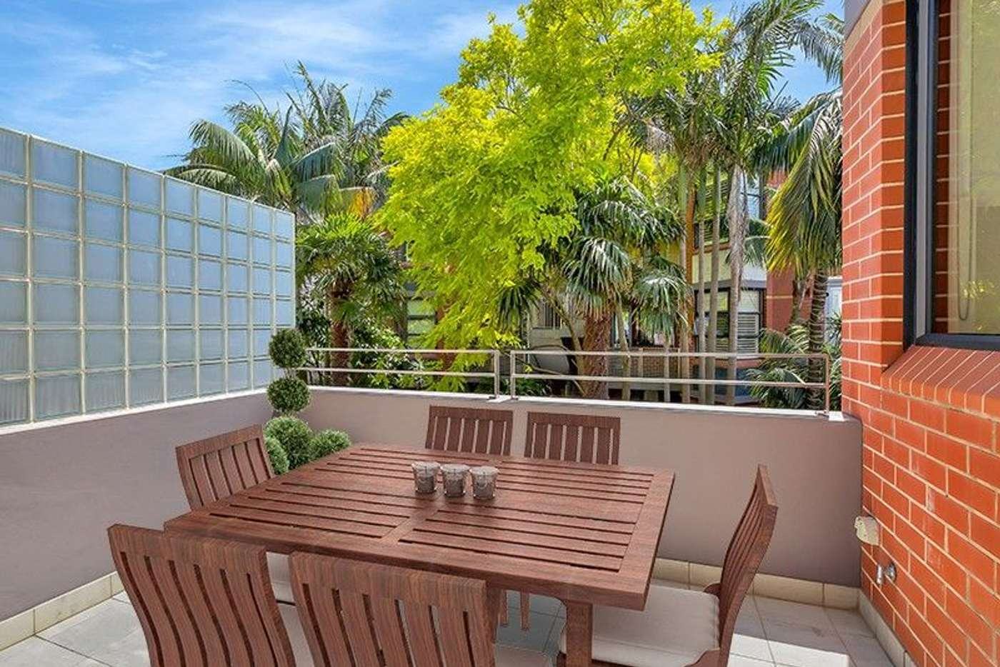 Seventh view of Homely apartment listing, 9/214 Clovelly Road, Clovelly NSW 2031