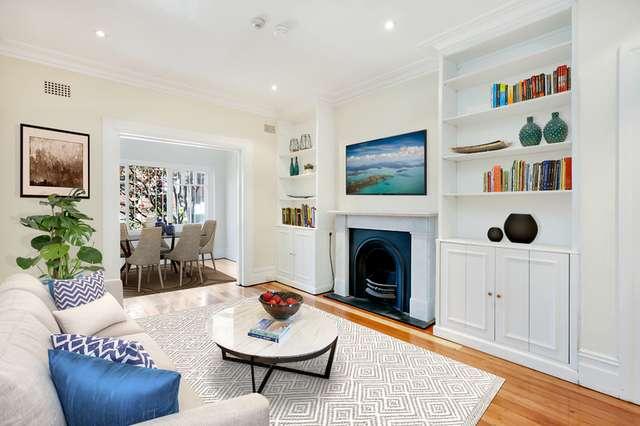 2/2 Pinehill Avenue, Double Bay NSW 2028