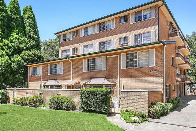 7/52 Bridge Street, Epping NSW 2121