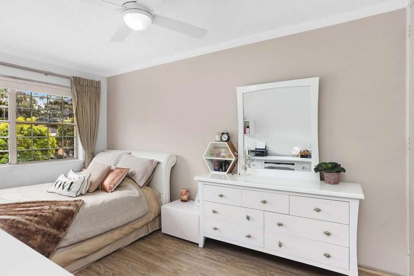 Fifth view of Homely apartment listing, 7/52 Bridge Street, Epping NSW 2121