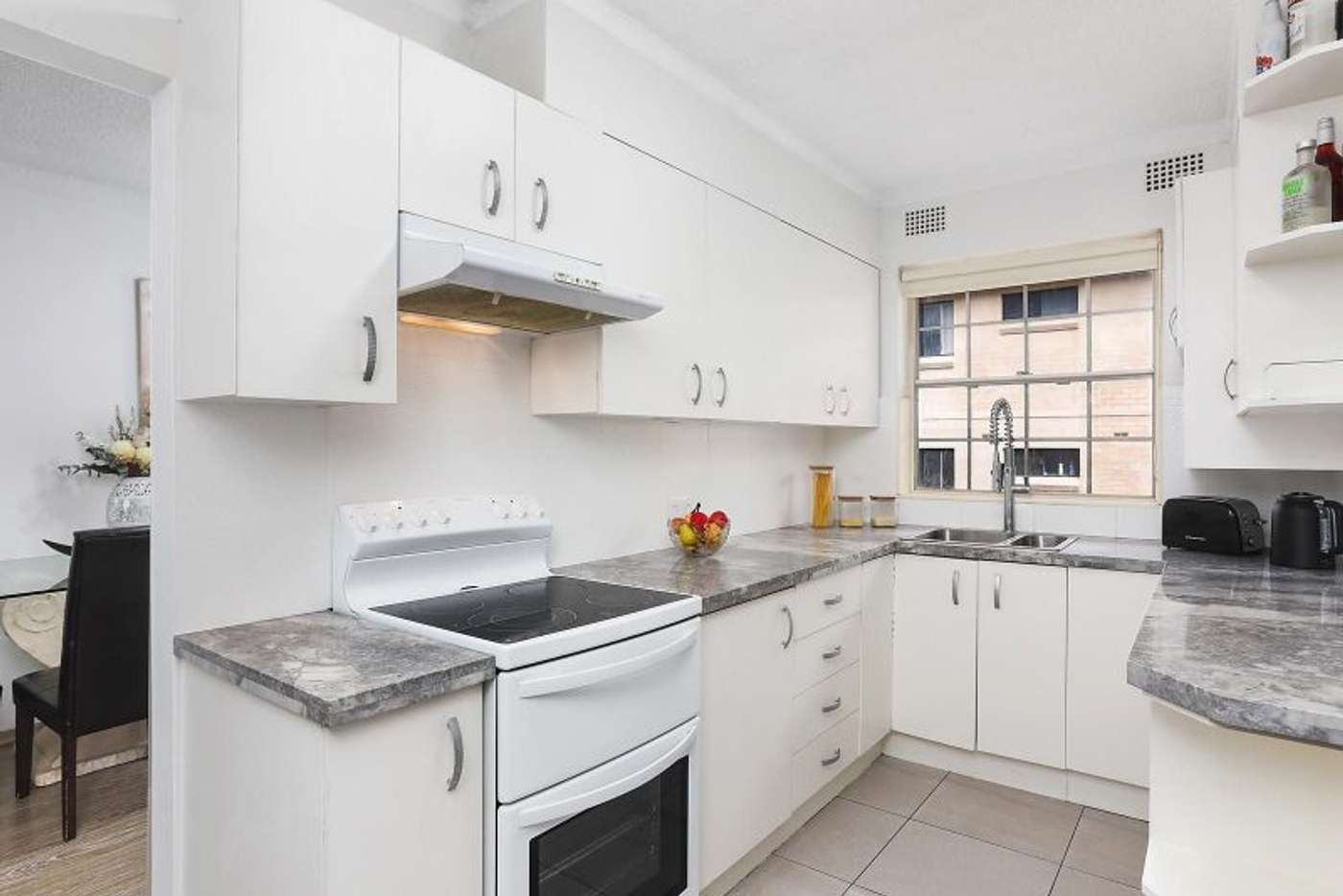 Sixth view of Homely apartment listing, 7/52 Bridge Street, Epping NSW 2121