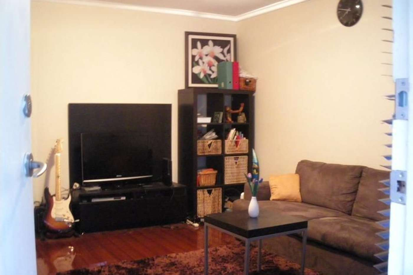 Main view of Homely house listing, 1/3 View Road, Springvale VIC 3171