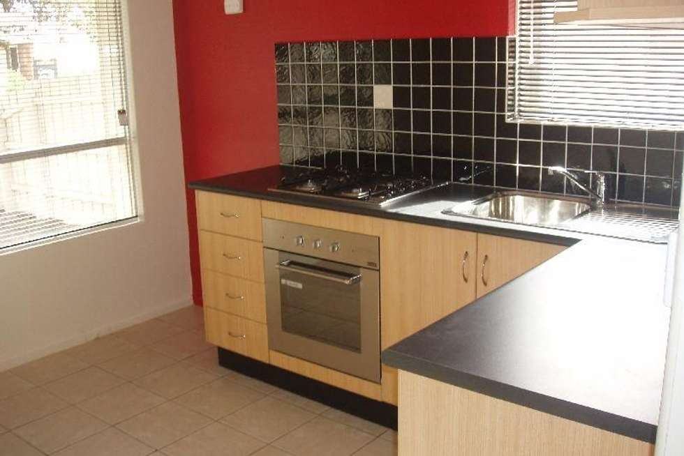 Second view of Homely house listing, 1/3 View Road, Springvale VIC 3171
