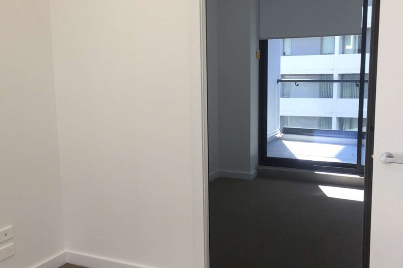 Sixth view of Homely apartment listing, Lv4/3 Haran Street, Mascot NSW 2020