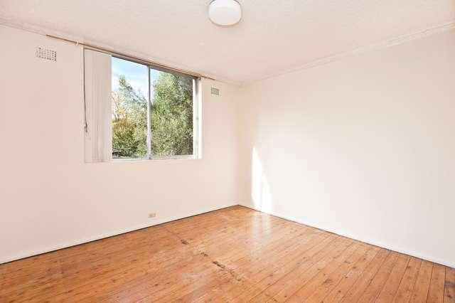 2/22 Ness Avenue, Dulwich Hill NSW 2203