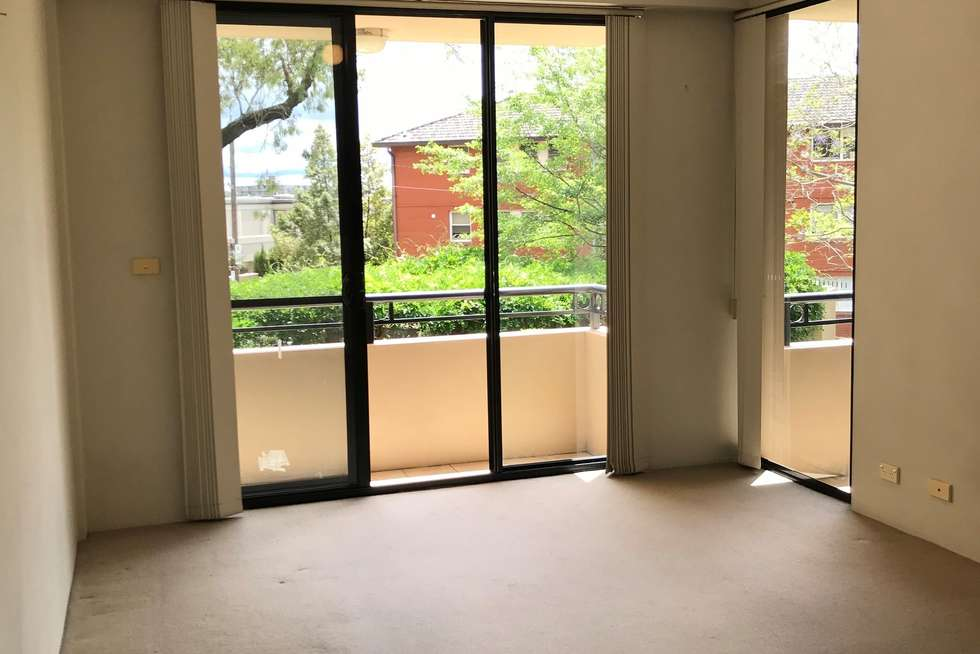 Fourth view of Homely apartment listing, 27/232-240 Ben Boyd Road, Cremorne NSW 2090
