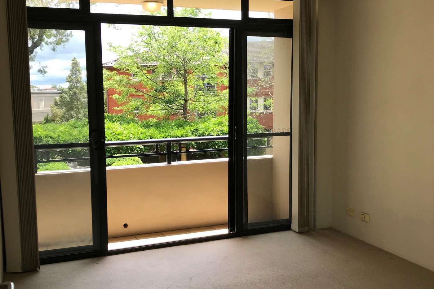 Seventh view of Homely apartment listing, 27/232-240 Ben Boyd Road, Cremorne NSW 2090