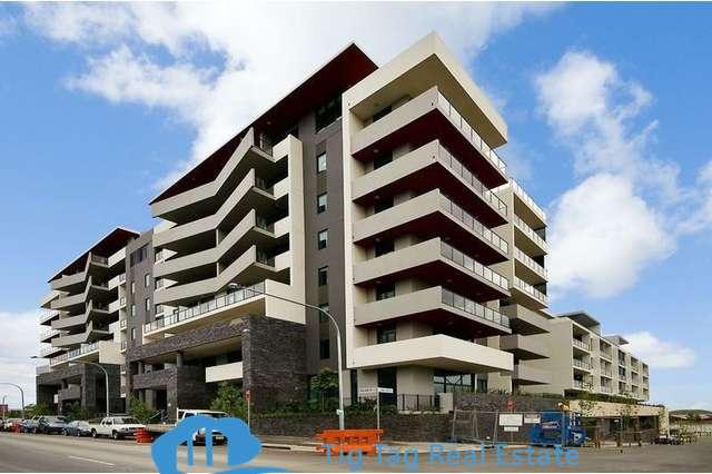 LV2/50 Walker Street, Rhodes NSW 2138
