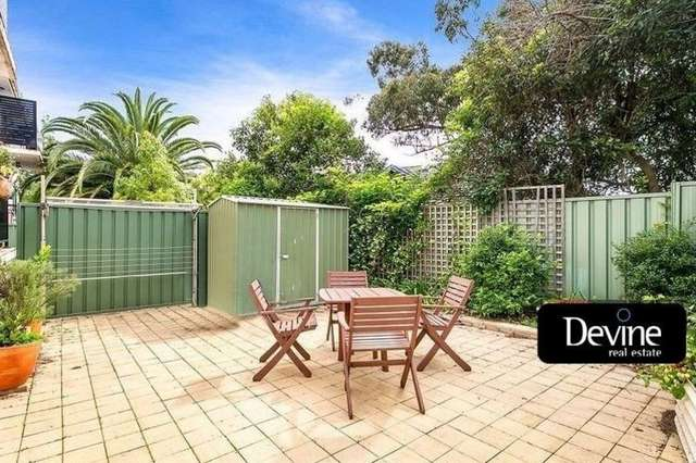 4/77 Union Street, Dulwich Hill NSW 2203