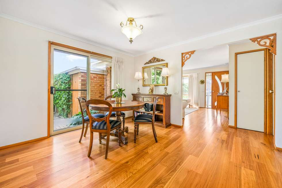 Fourth view of Homely unit listing, 13/100 Cranbourne-Frankston Road Service Road, Langwarrin VIC 3910