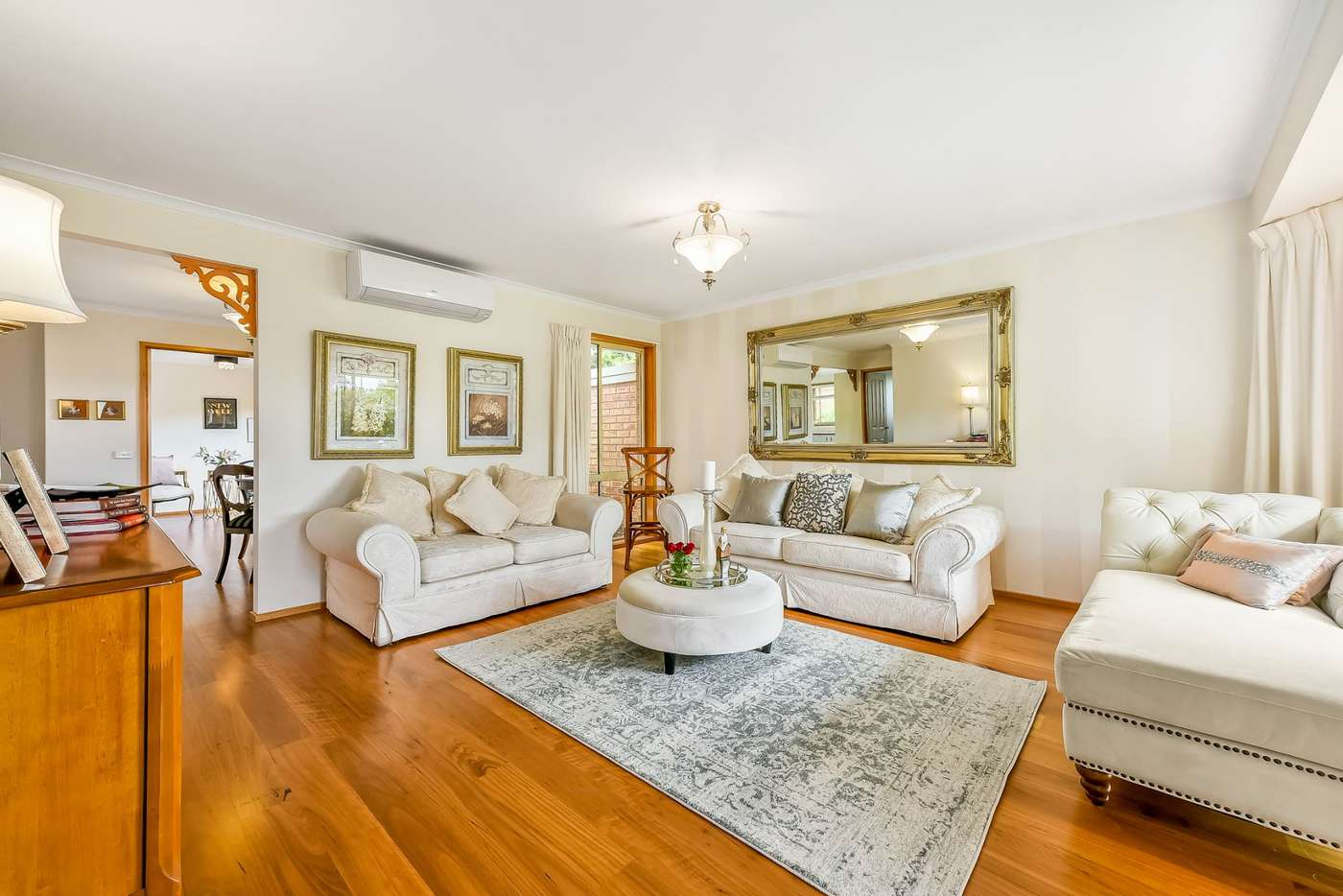 Fifth view of Homely unit listing, 13/100 Cranbourne-Frankston Road Service Road, Langwarrin VIC 3910