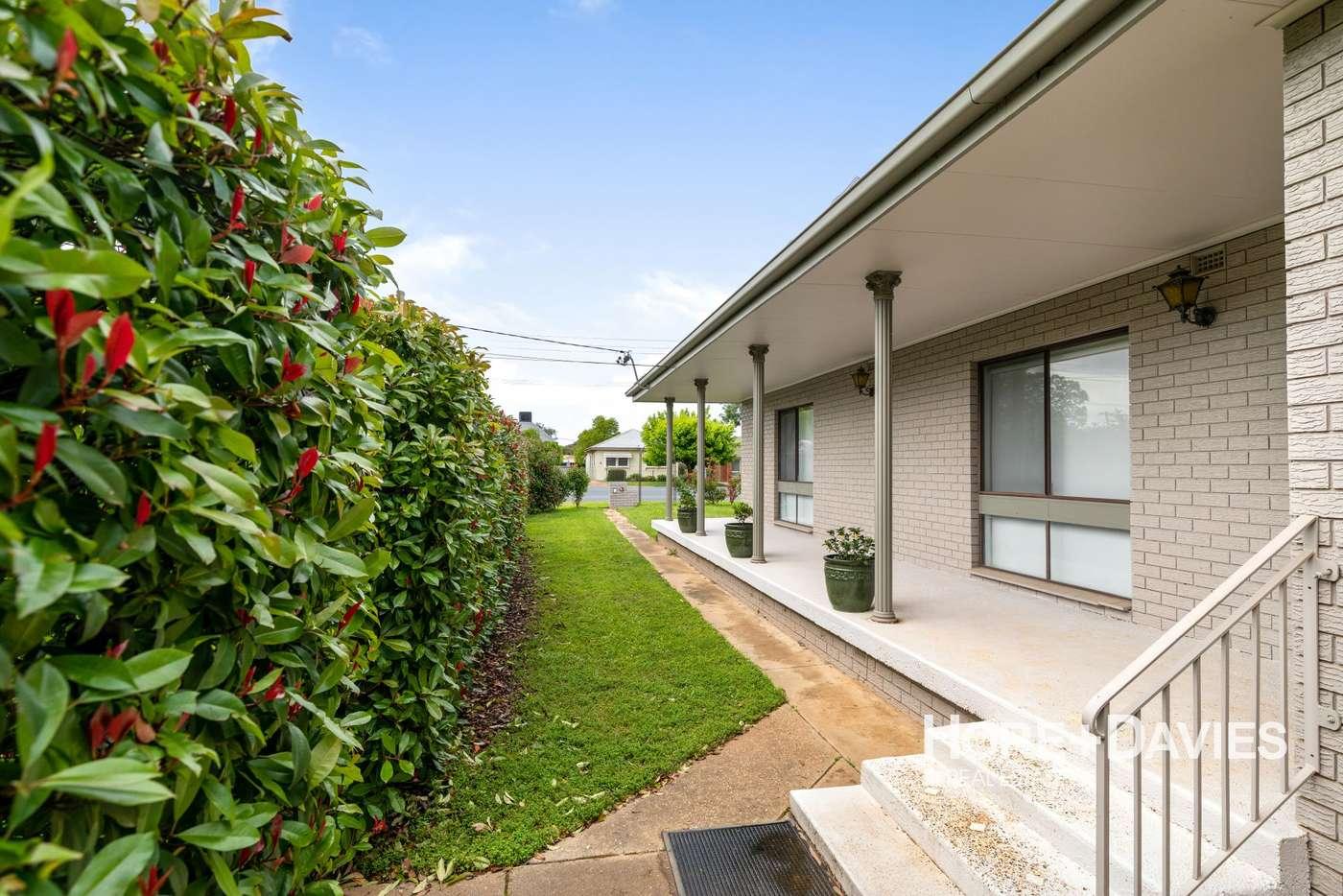 Main view of Homely house listing, 257 Kincaid Street, Wagga Wagga NSW 2650