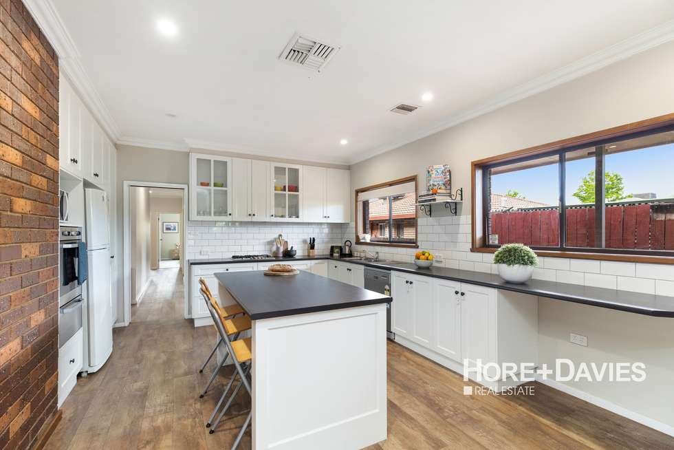 Second view of Homely house listing, 257 Kincaid Street, Wagga Wagga NSW 2650