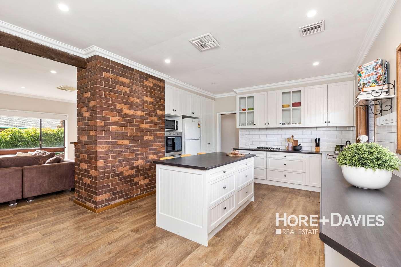 Fifth view of Homely house listing, 257 Kincaid Street, Wagga Wagga NSW 2650