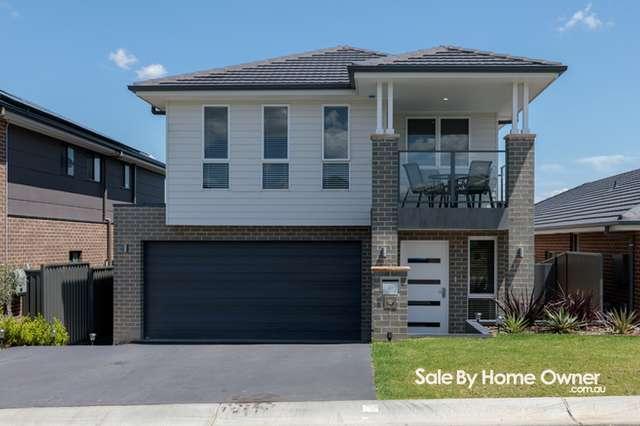 30 Lacilo Street, Riverstone NSW 2765