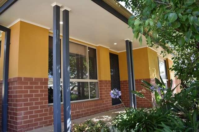 3/5 Barton Avenue, Wagga Wagga NSW 2650