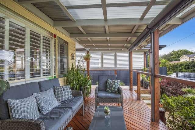 29 Martin Street, Warners Bay NSW 2282