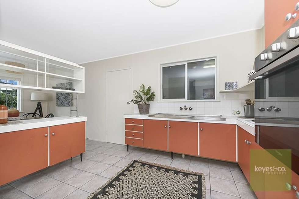 Third view of Homely house listing, 30 Garrick Street, West End QLD 4810