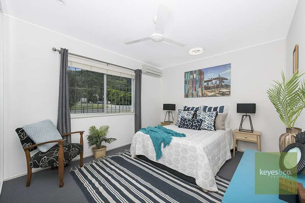 Fourth view of Homely house listing, 30 Garrick Street, West End QLD 4810